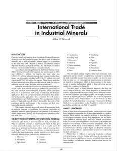 MODriscoll SME IMAR7 Chapter