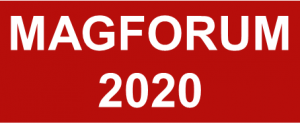 MagForum2020e