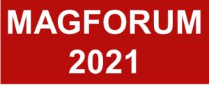MagForum2021