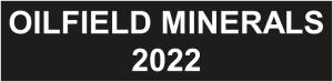 RDV21 button2