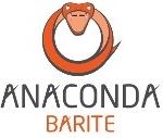 Anaconda Barite logo smaller