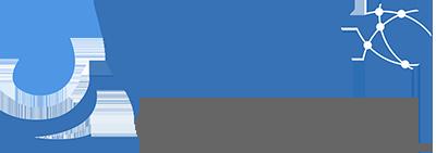BASO logo