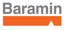 Baramin logo2