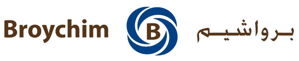 Broychim logo