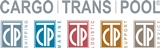 CTP name+logos thumb
