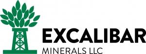 Excalibar_Minerals_Logo_ White background