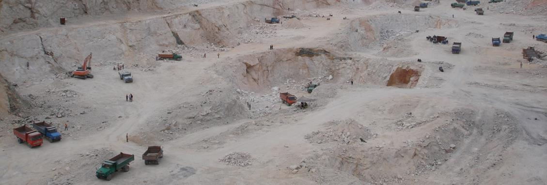 Haicheng-mag-mine-crop