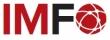 IMFO logo MM