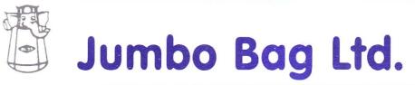 JBL logo3