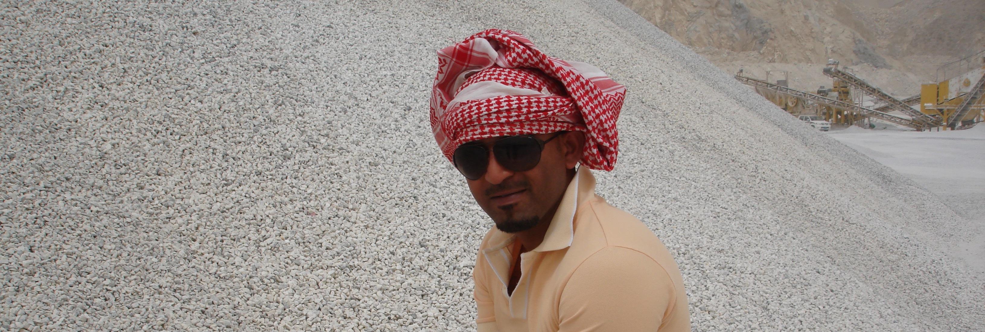 Limestone-mine-Jeddah-2009
