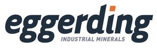 eggerding logo defnitief