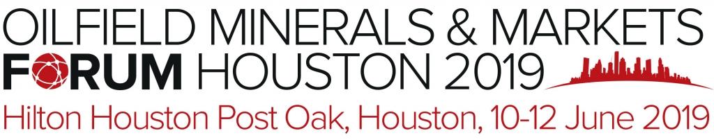 Industrial Minerals Networking | IMFORMED – Oilfield Minerals