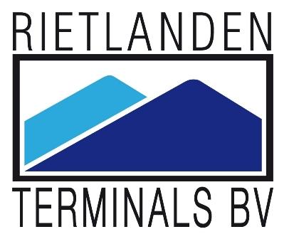 origineel-logo-rietlanden-terminals1-web-small