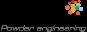 POITTEMILL Powder Engineering