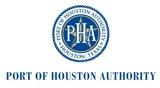 PoH logo thumb