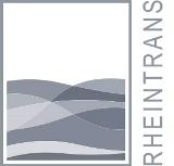 Rheintrans logo thumb