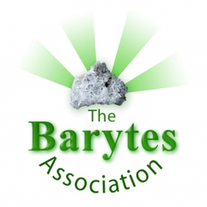 barytes logo may 2006