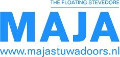 logo_Maja285 met www