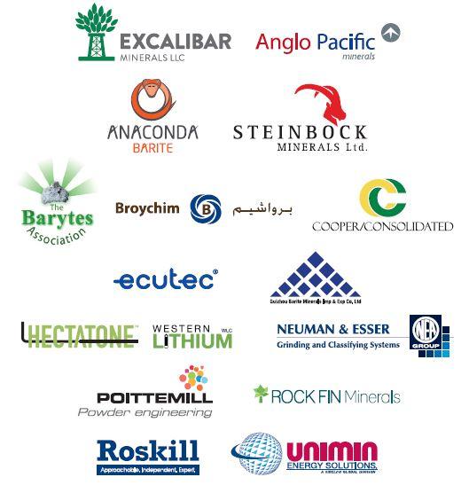 OFM sponsors