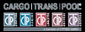 CTP_CARGO-Logo-MineralsForum-online