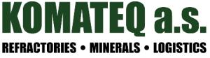 komateq-logo-web-small