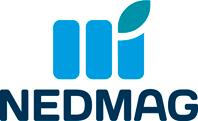 Logo_Nedmag_70mm