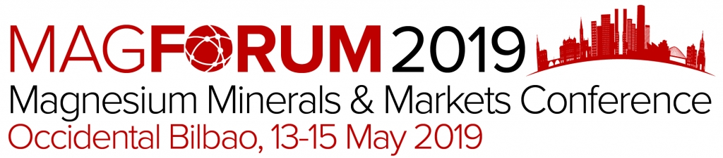 MAG Forum 2019 Bilbao May 2019