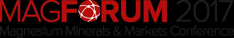 magforum2017