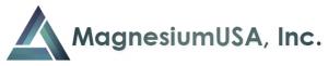 MagUSA logo