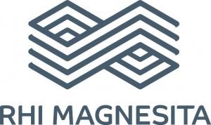 RHI-Magnesita_Logo_Grey - web large