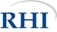 RHI logo2