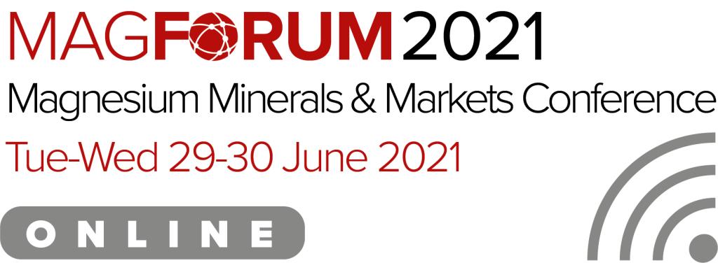 RefMin21 Logo ONLINE REVISED
