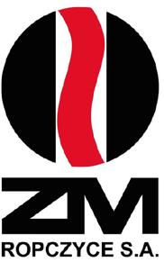 ropczyce-logo
