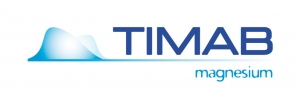 TIMAB-Magnesium_Logo