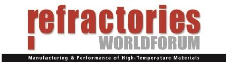 logo_refractories_zw - websmall