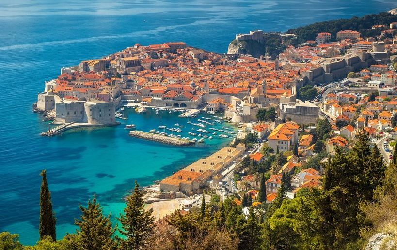 Dubrovnik3 crop