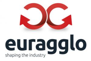 Euroagglo