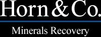 Horn logo small