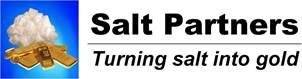 Salt Partners logo