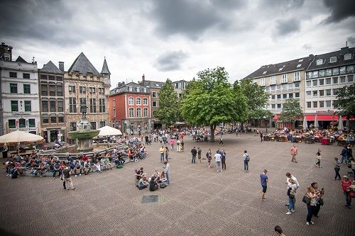 aachen-germany-travel-blog10