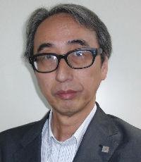 Web Akio