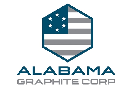 alabama-graphite-web-small