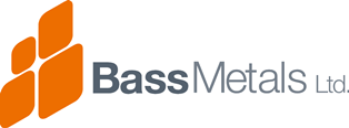 Bass final logo small