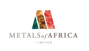 MOA.logo small