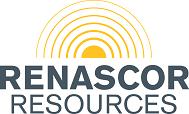 renascor-logo