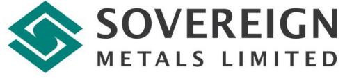 Sovereign Metals2