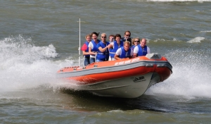 Pegasus-Nautic-Events-RIB5-kl