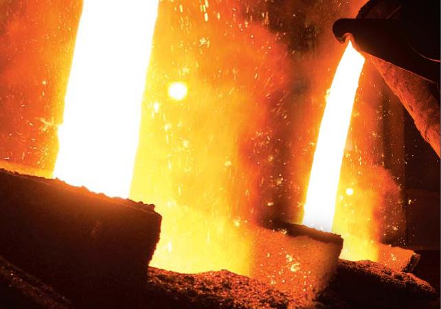 Tata blast_furnace_7