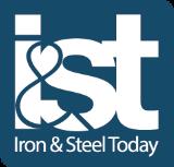IST logo small