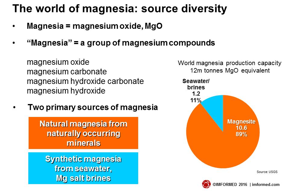 mgo-source-diversity